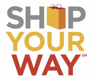 Sears-Shop-Your-Way-Logo-e1357669041173