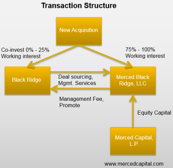 anfc-structure
