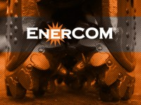 EnerCom, Inc. Awarded Prestigious Annual Report Design Awards