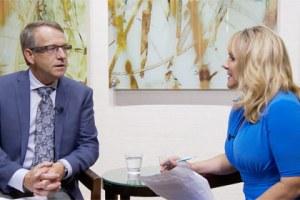 Tamarack Valley Energy's CEO Brian Schmidt Talks about TVE's Jump in Cash Flow Per Share