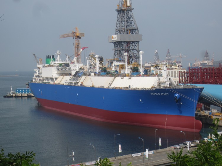 Teekay Tankers Increases Fleet Size 60% with $662 Million Purchase