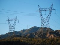 Energy Providers to Combine in US$5.3 Billion Cross-Border Cash Deal