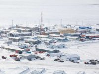 Russia's Yamal LNG Receives More Cash from China