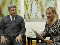 Interview with Colorado School of Mines Professor Will Fleckenstein, PhD