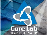 Core Laboratories Brings Technological Innovation to the Oil Field