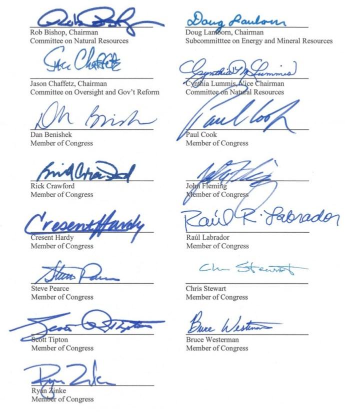 congress-signatures