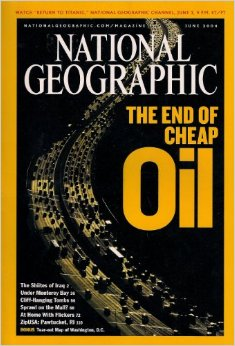 national-geographic-cheap-oil