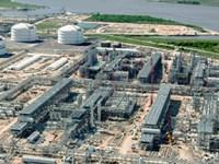 LNG: Cheniere Announces 100th Cargo Shipment