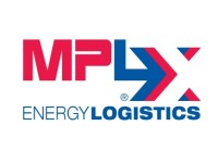 MPLX LP Reports First Quarter 2016 Financial Results