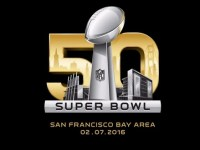 Super Bowl 50: Why the Oil Industry Should Root for the Broncos