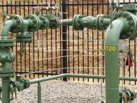 Pipeline Safety Prompts API Certification