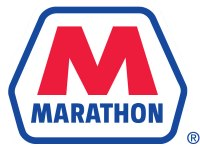 Marathon Petroleum Grows End User Presence with 900 MBO Terminal and Retail Acquisition