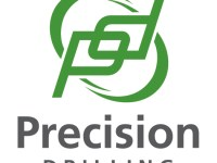 Precision Drilling Corporation Announces Executive Changes