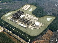 Dominion's Newest Gas Power Plant Begins Generating Electricity – Good for Up to 1,358 Megawatts