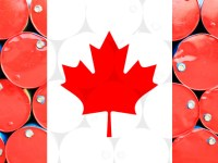 Canadian Natural Resources Eyes Oilsands Growth Projects