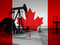 Canada Offers $1.1 Billion in Loans for Oil Sector Liquidity