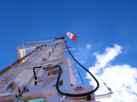 Canada Expects to Export Less NatGas to U.S., Send More LNG Abroad