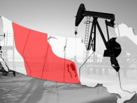 PrairieSky: Q1 Drilling Focused on Viking, Mannville