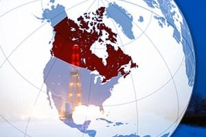 Peyto Announces Strategic Three Year Plan to Address Alberta NatGas Market