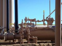 Enterprise to Further Expand Delaware Basin Network with New Natural Gas Processing Plant