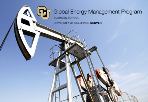 Energy Master's Program Prepares Energy Professionals for Company Leadership Roles - Oil & Gas 360