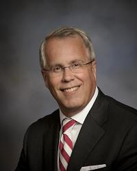 Vantage Energy wins Alpha Natural Resources assets - Oil & Gas 360 Alpha Chairman Kevin Crutchfield