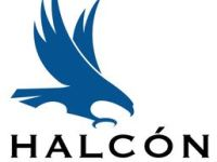 Halcon Resources Files for Prepackaged Chapter 11