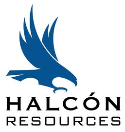 Halcón Resources Appoints New CFO as Restructuring Process Continues