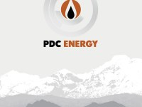 PDC Energy Appoints David Honeyfield CFO