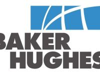 After a Dead Merger with Halliburton, Baker Hughes Implements Change