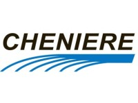 Cheniere Reports Sabine Pass LNG Project at Substantial Completion for Train 1, Sees First Cargo for Train 2 in Mid-August