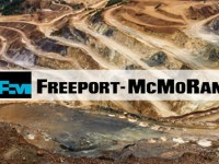 Freeport-McMoRan Sells another Chunk of its Oil & Gas Assets for $742 Million