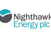 Nighthawk Energy Proposes Pilot Waterflood Project