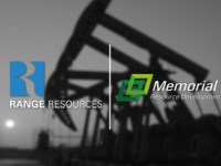 Range Resources Extends Offer on Senior Notes to Coincide with Memorial Acquisition