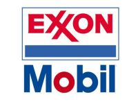 Exxon Preps Texas Refinery for Vastly Expanded Shale Oil Refining