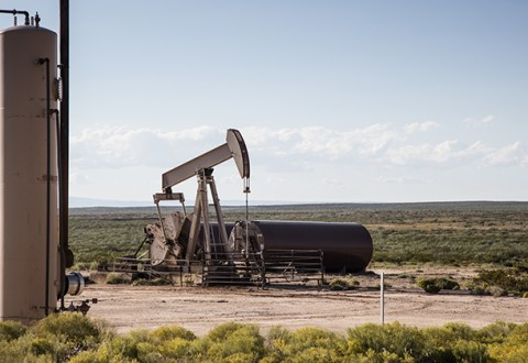 Marathon Oil (ticker: MRO) has agreed to acquire approximately 70,000 net surface acres in the Permian basin from BC Operating, Inc. and other entities for $1.1 billion in cash.