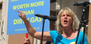 Environmental Movement Targets FERC to Stop Transport of Fossil Fuels – An Exclusive Interview