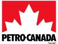Petro-Canada Gas Shortage Affecting 200 Stations