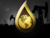 OPEC/Non-OPEC Producer Group Hits Highest Conformity Level