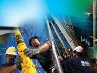 EnerCom Dallas Oil & Gas Conference Presenters Span Multiple Basins