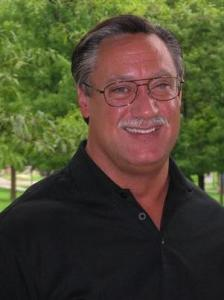 Mike Starzer, CEO of Fifth Creek