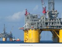 WoodMac: Onshore and Offshore Oil Now Have More in Common