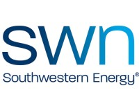 Southwestern Energy Appoints COO