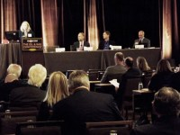 Software Innovations Showcased at The Oil and Gas Conference