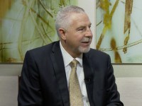 Exclusive Interview with Stephen Brunner, President, Petro River Oil