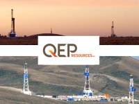 QEP Resources Names New CEO, Chairman