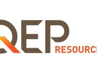 QEP Reports Net Loss of $116.7 Million for Q1