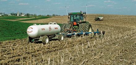 nat-gas-fertilizer
