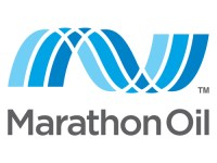 Marathon Oil Adds Directors to Board