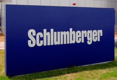 New CEO, Chairman at Schlumberger